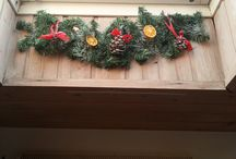 my DIY for christmas