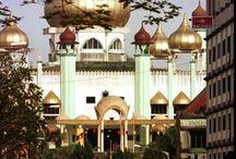 Sarawak tour packages / Tour packages to Sarawak, visit PandanHoliday.com for details!