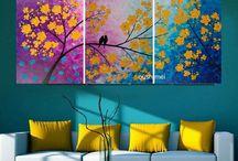 Arte & Diseño
