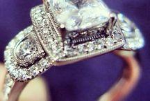 Fabulous Rings