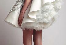Dresses & skirts❤️