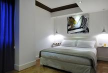 HotelLife @Principe