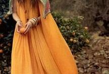 Fashion. / by Louise Schelhammer