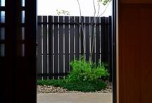 Ibigawa garden stone center Garden Design & Construction