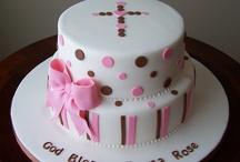 Spécial cake