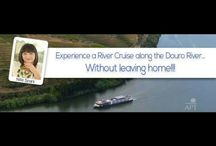 Best European River Cruises