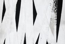 graphics lines strokes