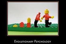 Evolutionary Approach