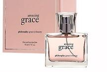 Perfumes 2 buy