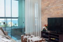 design de salas