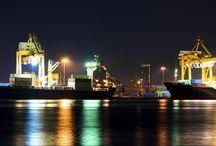 Marine Lighting indonesia