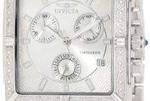 Watches - Fashion Watches