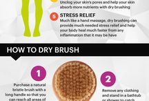 natural remedies for health and beauty