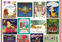 Books for cultural awarness / It is important to help our children learn about other cultures. Books in this board will open the window to many wonderful worlds.