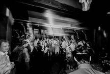 Mornington Peninsula Wedding // Ashlea & Ryan's - Red Hill Wedding - Polperro & The Epicurean / ASHLEA & RYAN'S WEDDING Red Hill, Victoria Polperro Winery & Red Hill Epicurean Mornington Peninsula