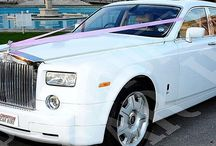 Rolls Royce Phantom / With state of the art technology and engineering,  The Rolls Royce Phantom is rare, top class, timeless yet a la mode.  No expenses were spared when making this sophisticated vehicle.  The Rolls Royce Phantom is used by celebrities who want to make a statement.  The Rolls Royce Phantom has front and rear camera systems, air conditioning, a DVD player, mp3 player, CD player.