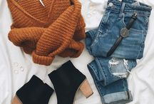Giysiler
