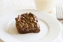 Food - Nutella