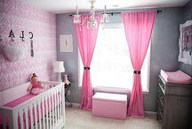Nursery Designs
