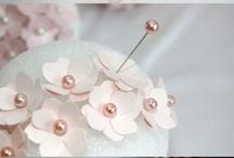 pul çiçek