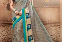 2622 Hotty All Time Hit Sarees Collection
