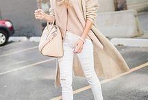 Elegantná moda