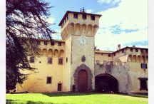 Art & Culture in Mugello / Discover Art & Culture, in Mugello Tuscany Be social, Be #Mugellogram http://www.mugellotoscana.it/en/conoscere.html