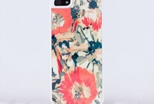 iPhone Dress Up