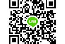 gxxodbbaajtr LINE group