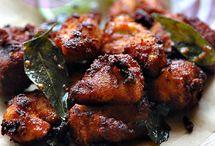 The Ultimate Chicken Recipe Guide