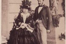 Queen Victoria Viki
