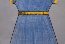 elbise tasarliyorum