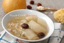 Moms Soup