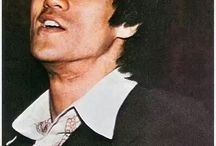 1972・10・1