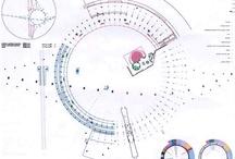 Architectural Graphics / / Graphic Architectures