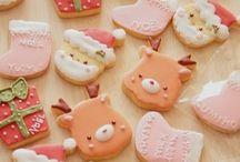 ♡ Christmas ♡