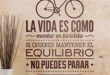 Pasión Bici
