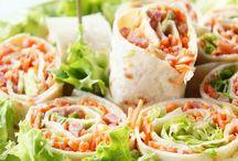 Alimentation & boissons diététiques