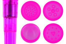 Stimulateurs / Toute la gamme de Stimulateurs vendus sur http://fleur2nuit.com/