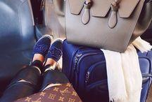 Travel ✈️✈️❤️