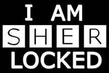 My Sherlock Love