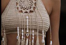 Moda para mujeres / Playa