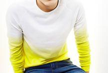 * T E E S * / Fav T Shirt Designs on the market