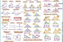 geometria/matematica