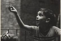 ZWaRTWiTTe VerWondering / Spontane kinderlijke verwondering / by Driessens Mieke