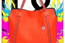 Bags fluo / Bags Fluo on www.affareshop.it http://www.affareshop.it/home/74-borsa-gio-mi-fluo.html