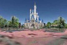 Disney World Planning Videos