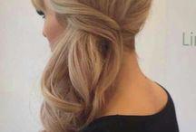 #hair cass en pady#
