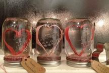 Valentine's Parent Ideas