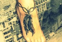 Tatuaże ❤❤
